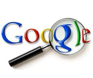 גוגל בודק את האתר שלך