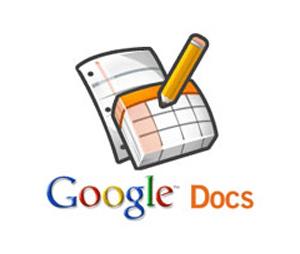יצירת שאלון ב- google docs