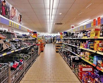 consumer-barometer