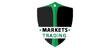 Market Trading