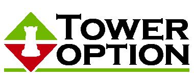 Tower Option