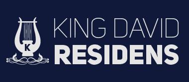 King David – residence
