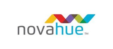 Novahue